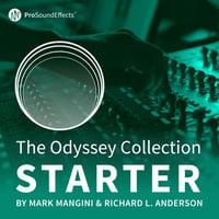 odyssey-starter-artwork