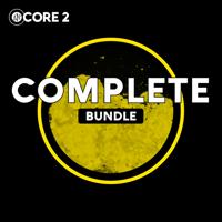 CORE-2-Complete