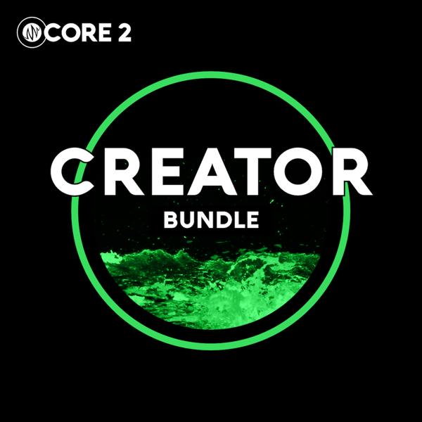 CORE-2-Creator