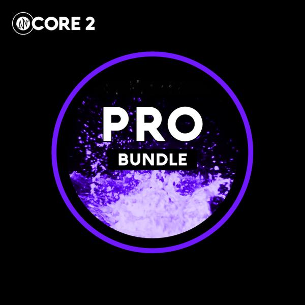 CORE-2-Pro