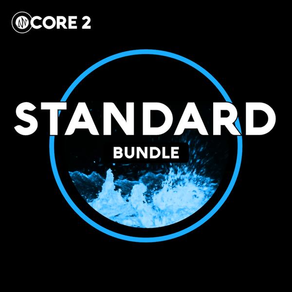 CORE-2-Standard