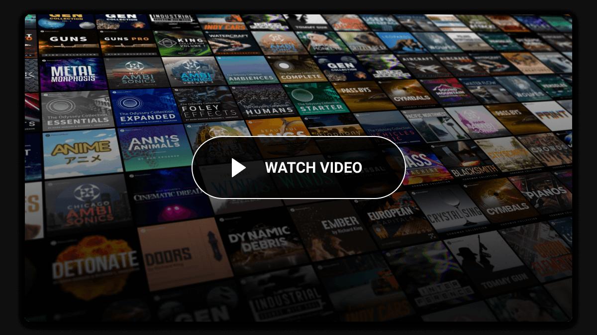 Core3_Video_Thumbnail_WatchNow@1x