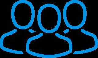 Licensing for Multi-User Teams