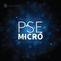 PSE Micro