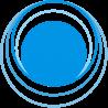 PSE Complete Icon