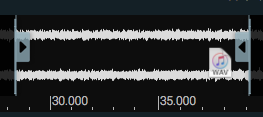 Search - Exporting Sounds