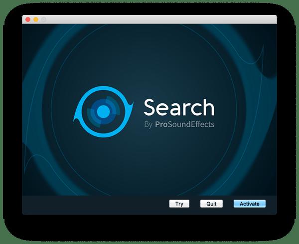 Search - iLok Activation