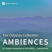 The-Odyssey-Collection-Ambiences