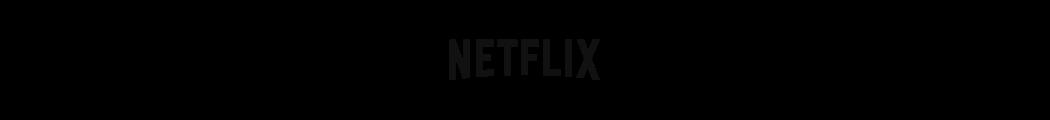 companies-logos-2021-black3