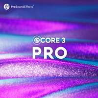core-3-pro