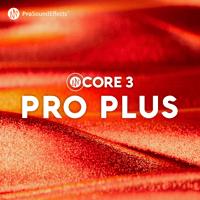 core-3-proplus