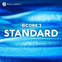 core-3-standard
