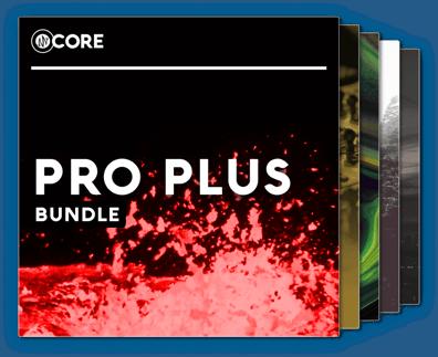 core-pro-plus-bundle-stack2
