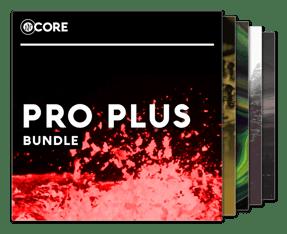 core-pro-plus-bundle_stack