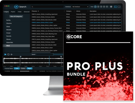 core-pro-plus-features