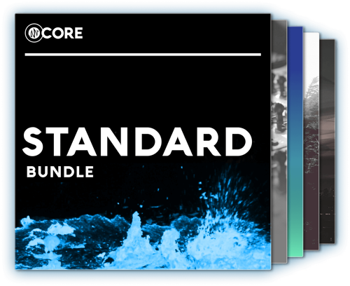 core-standard-bundle-stack2