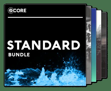 core-standard-bundle_stack-3