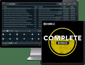 core2-complete-soundq