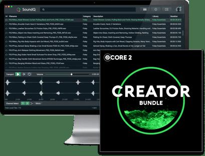 core2-creator-soundq