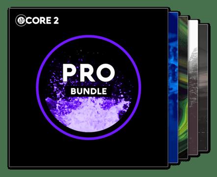 core2-pro-bundle-stack