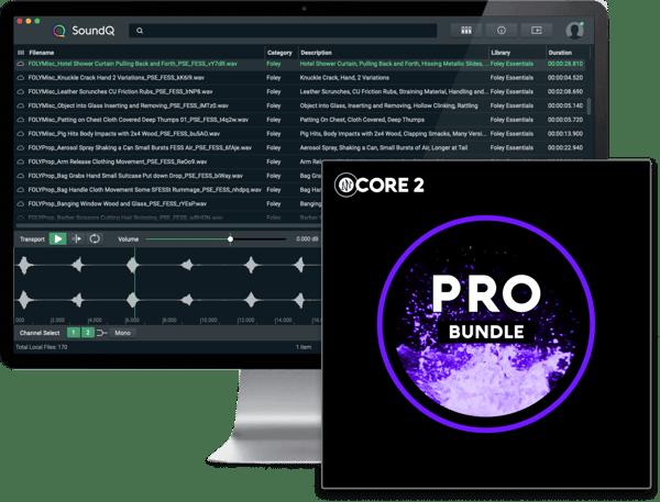 core2-pro-soundq