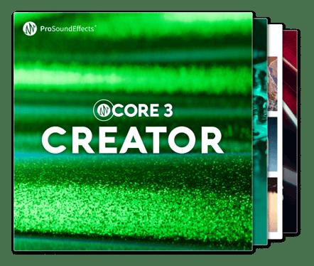 core3-creator-bundle-stack