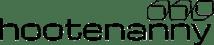 hootenanny logo b-1