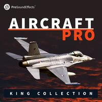 king-collection-aircraft-pro