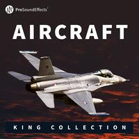 king-collection-aircraft