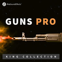 king-collection-guns-pro