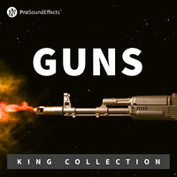 king-collection-guns