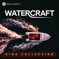 king-collection-watercraft