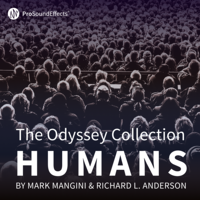 odyssey-humans-artwork