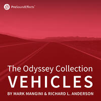 odyssey-vehicles-art_red