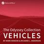 odyssey-vehicles-art_red