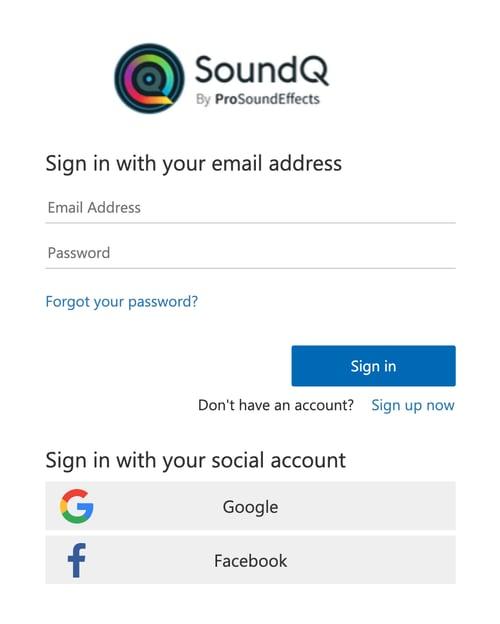 soundq-signin